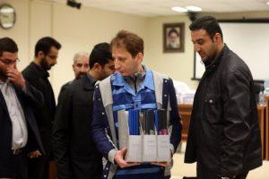 La condena puede ser apelada por el acusado. Foto:AFP