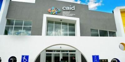 """Impartirán taller """"Mujeres Emprendedoras"""" a madres de niños con discapacidad"""