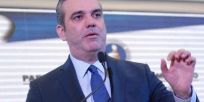 PRM anunciará esta tarde su candidato a vicepresidencia