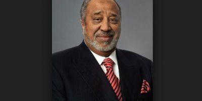 Mohammed Al Amoudi, de Arabia Saudita, posee $8.3 mil millones de dólares. Foto:www.preem.se