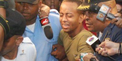 Condenan a 35 años de prisión hombre que incendió el Metro