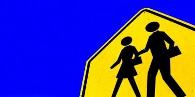 El papel fundamental de los hombres en la igualdad de género