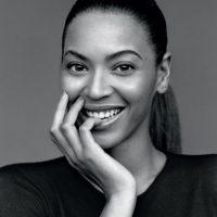 """""""Tenemos que enseñar a nuestros niños las reglas de la igualdad y el respeto, para que cuando crezcan, la igualdad de género se convierta en una forma natural de vivir. Y debemos enseñarles a las niñas que ellas puedes llegar tan alto como sea humanamente posible"""". Beyoncé, estrella pop estadounidense. Foto:Fuente Externa"""