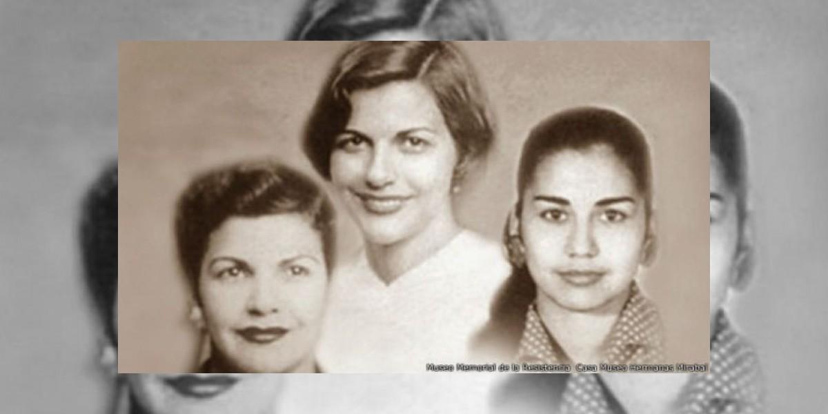 Mujeres que marcaron la historia dominicana