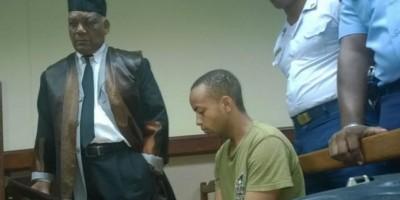 Pedirán 40 años  de prisión acusado incendio del Metro