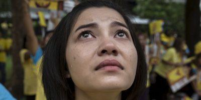 De acuerdo con la OMS, la violencia contra la mujer -especialmente la ejercida por su pareja y la violencia sexual- constituye un grave problema de salud pública. Foto:Getty Images