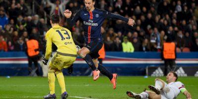Chelsea vs PSG: ¿A qué hora juegan en octavos de Champions League?