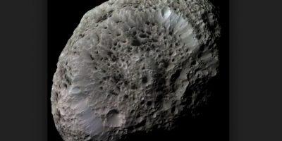 """Mientras que con """"Asteroid Impact and Deflection Assessment (AIDA)"""" planea chocar contra un asteroide y destruirlo. Foto:pixabay.com"""