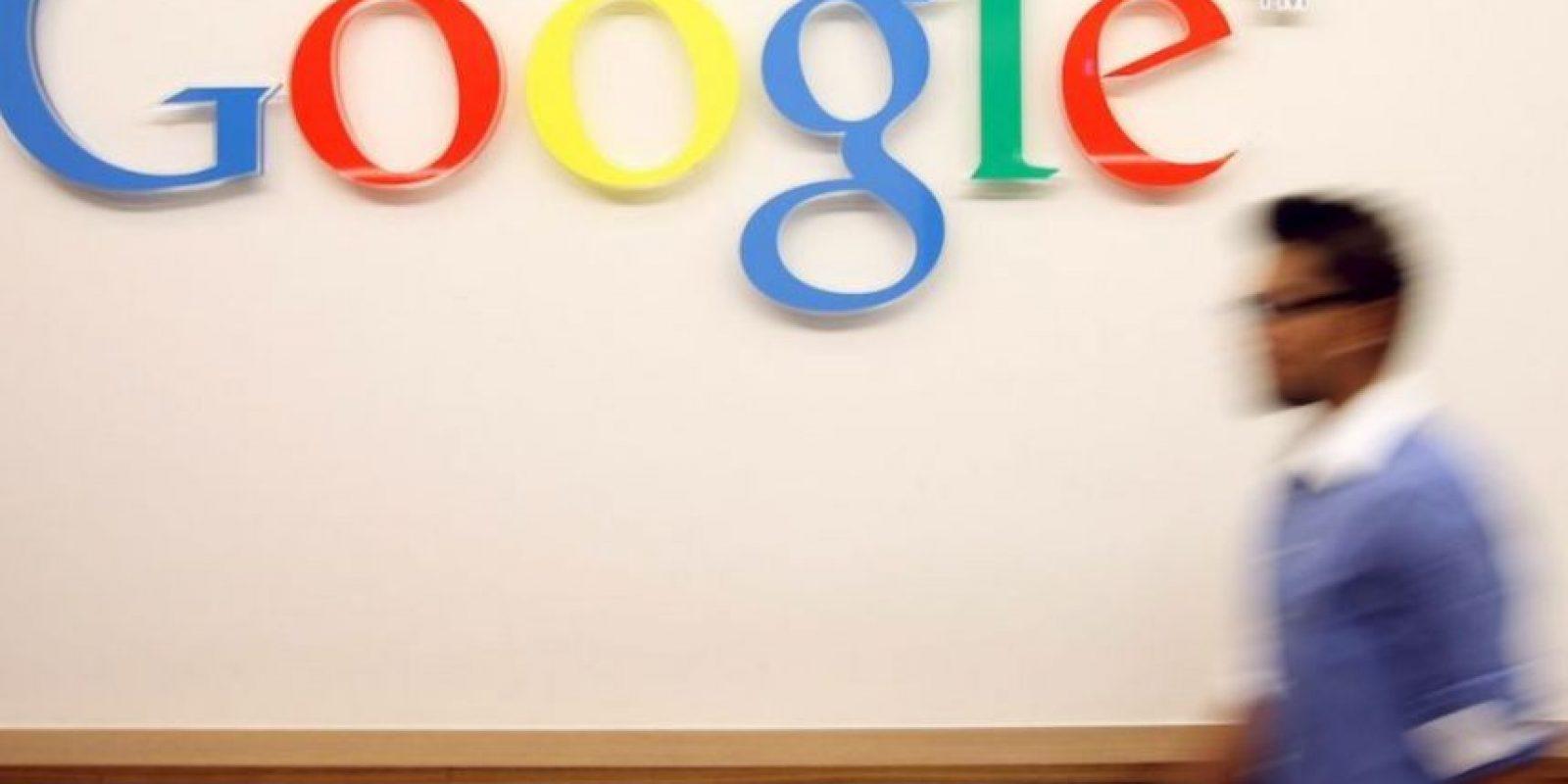 No descarguen contenido de sitios web sospechosos. Foto:Getty Images