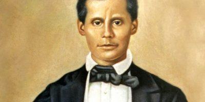 Los grandes momentos en la vida de Francisco del Rosario Sánchez