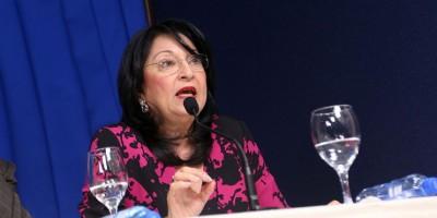 Fundación Reservas prestó 1,582 millones de pesos entre 2013 y febrero 2016