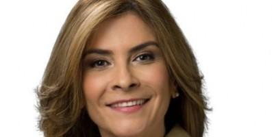 PRM presentará hoy a Carolina Mejía ante la Asamblea Nacional de Delegados