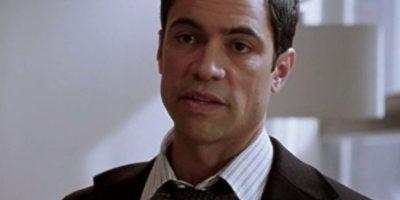 """Jason """"Jace"""" Alexander, director de la popular serie de televisión """"La Ley y el Orden"""", fue acusado de posesión y distribución en Internet de pornografía infantil. Foto:IMDB"""