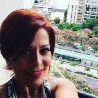 Foto:Vía Instagram/@laguzmanmx