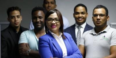 Empresas de servicios lanzan proyecto Neuromarketing RD
