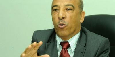 LDF Banco Popular inicia el domingo con cinco partidos