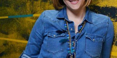 """Silvia Callado: """"Los niños con pie equinovaro en RD merecen las mismas oportunidades que ha tenido mi hijo"""""""