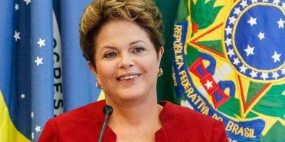 Detención de Odebrecht agrava crisis política de Dilma Rousseff