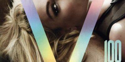 Esto es lo que hizo Britney Spears para por fin tener una figura esbelta