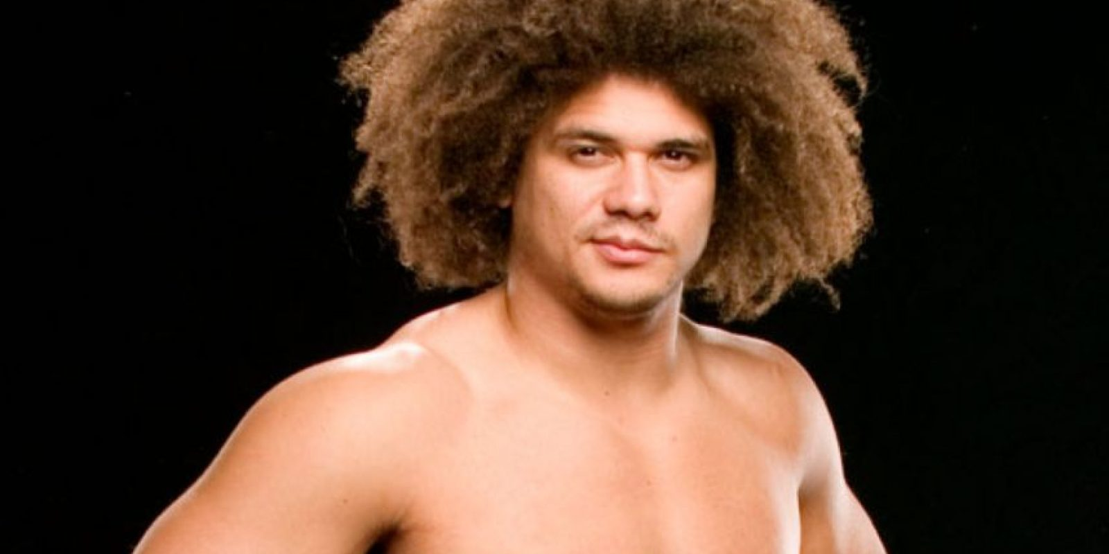 Solo deberían concretar el acuerdo económico para que el boricua regrese Foto:WWE