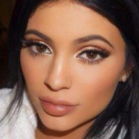 Kylie Jenner Foto:Instagram
