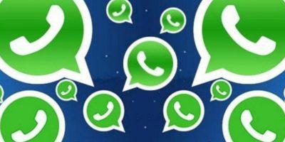 9- Responder llamadas desde las notificaciones en iOS con un mensaje. Foto:Tumblr