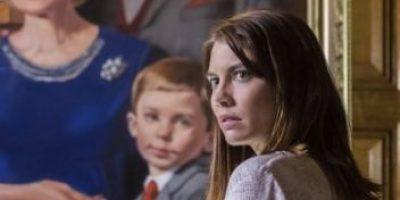 Lauren Cohan: El cine de terror regresa con the boy