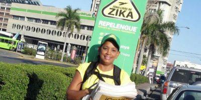 MetroRD se une a la lucha contra el Zika, Dengue y Chikungunya