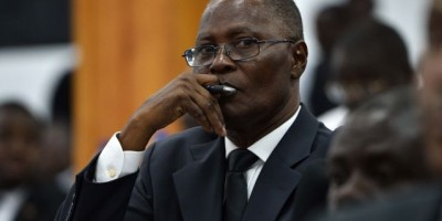 Oposición haitiana acusa al presidente interino de agravar crisis