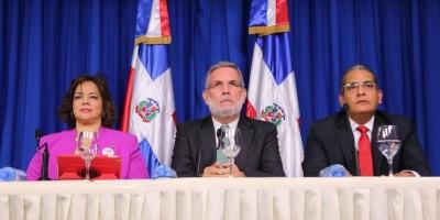 Férrea defensa del Gobierno ante quejas por corrupción