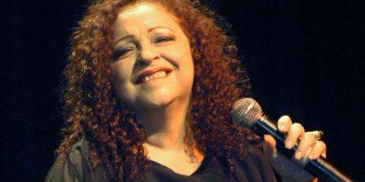 Familia Sonia Silvestre en desacuerdo con concierto-homenaje