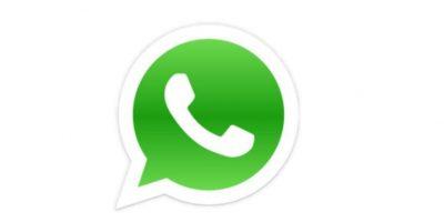 10 datos que deben conocer acerca de WhatsApp. Foto:Tumblr