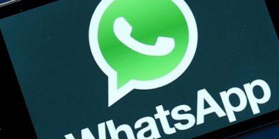 2- 42 millones de mensajes son enviados por día. Foto:Tumblr