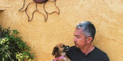 Foto:Vía instagram.com/cesarsway/