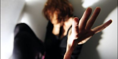 Independientemente de la relación del atacante con la víctima. Foto:Flickr.com