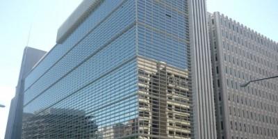RD recibe asesoría del Banco Mundial para reglamento ley de quiebra