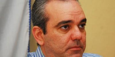 Luis Abinader presidirá guardia de honor de Mateo Aquino Febrillet