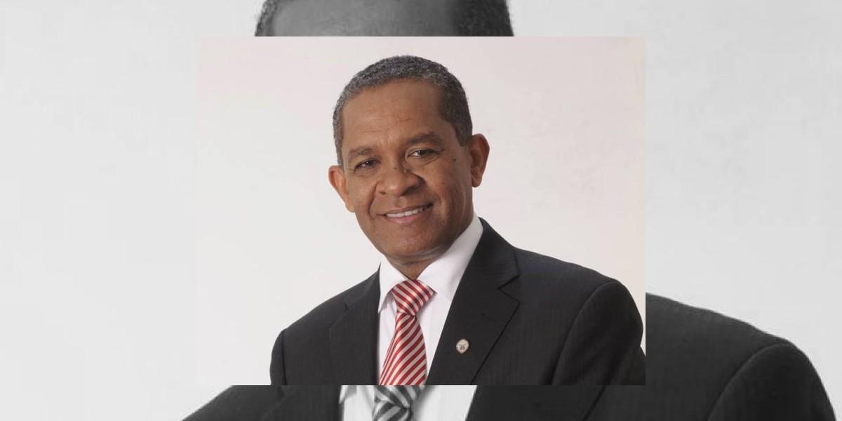 UASD rendirá las honras fúnebres al exrector Aquino Febrillet