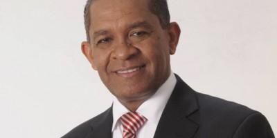 UASD lamenta muerte del exrector Mateo  Aquino Febrillet