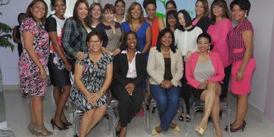#TeVimosEn: En compañía de mujeres periodistas