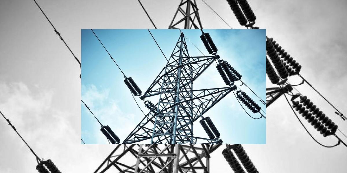 Grupo Total invertirá a largo plazo en distintos sectores energéticos en RD