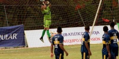 Inicia este domingo Liga Dominicana de Fútbol
