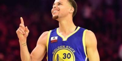 Los mejores momentos de Stephen Curry el día de su cumpleaños