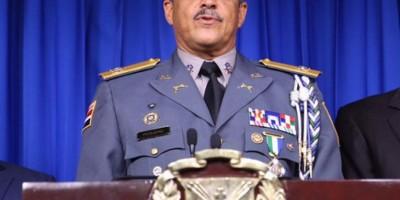 Tras muerte de Febrillet, Policía anuncia depuración armas de civiles