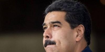 """Maduro no renunciará y anuncia un carné único para los """"bolivarianos"""""""