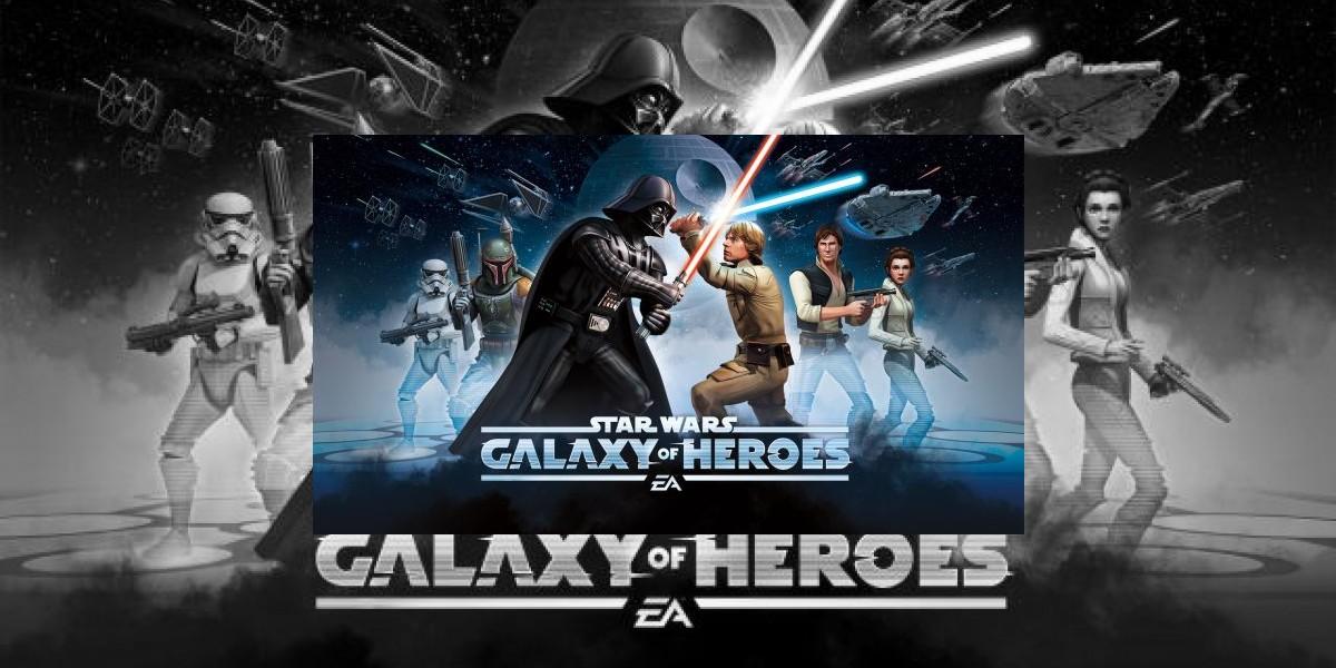 Star Wars: No ganó un Oscar, pero sí un Kids Choice Awards a