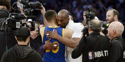 Son el mejor equipo de la Liga Foto:Getty Images