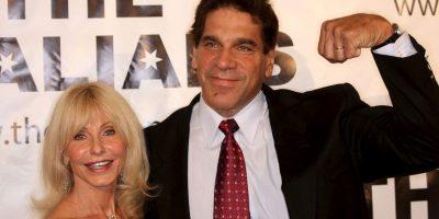 15 celebridades que apoyan a Donald Trump