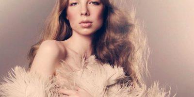 Modelos transgénero que han rotó los estereotipos del mundo de la moda Foto:Instagram