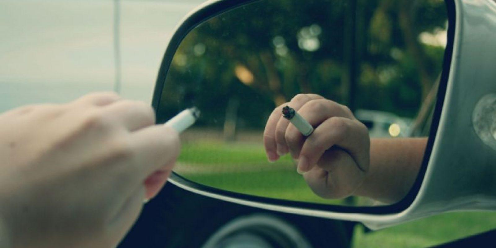 El suicidio es la segunda causa principal de defunción en el grupo etario de 15 a 29 años. Foto:Flickr.com